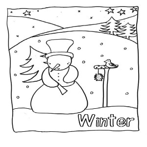 winter-coloring-pages-for-kids-printable-free
