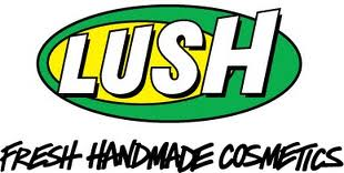The ashes that was cosmetics to go a great company was born lush