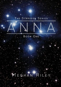 anna-cover-large1-213x300