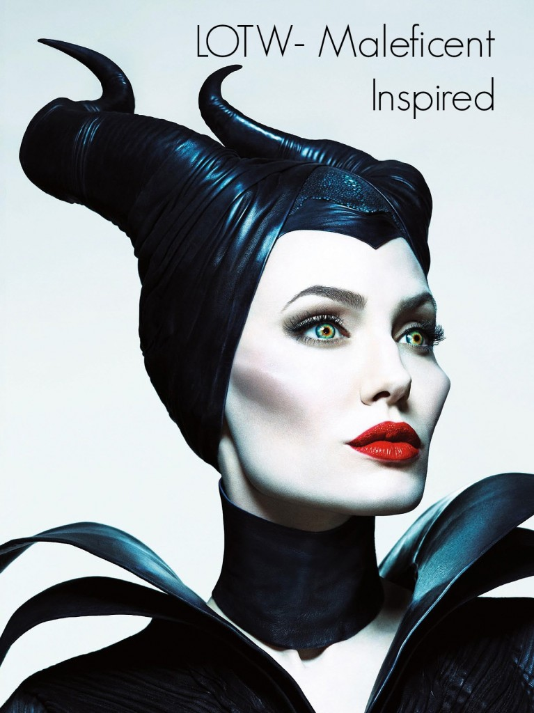 maleficent-image09