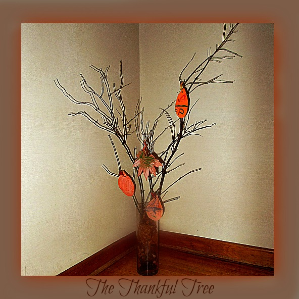 ThankfulTree1