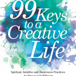 99 Keyes To a Creative Life