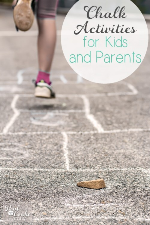 Activities-for-Kids-500x750