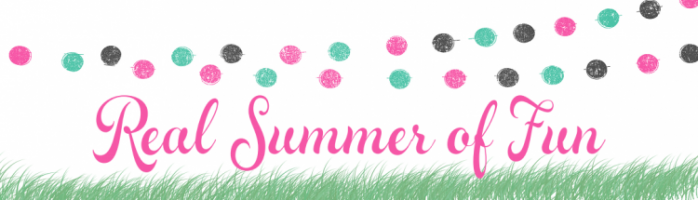 Real-Summer-of-Fun-750x215(pp_w698_h200)
